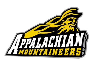 GO APPSTATE!!!!!