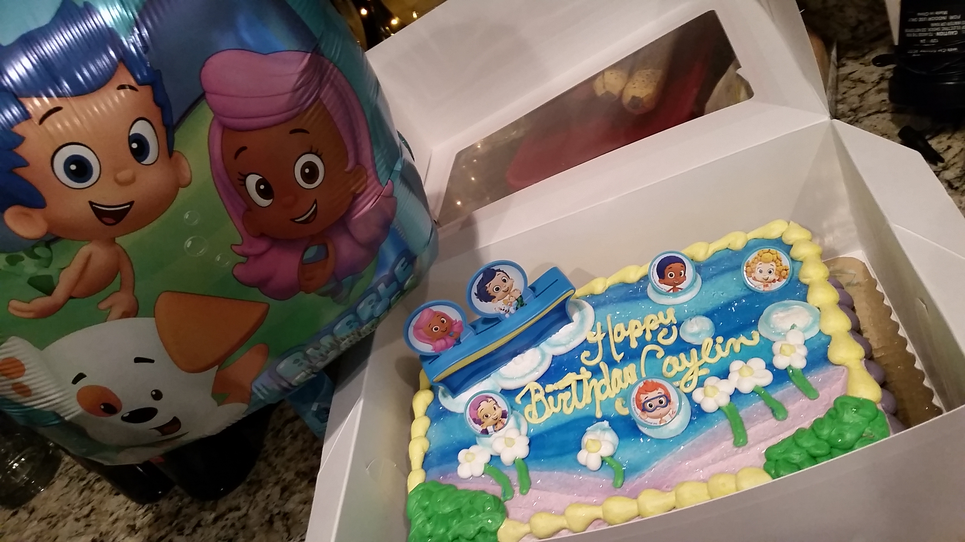 Prime Craftylillybargainbin Blogspot Com Bubble Guppies Birthday Funny Birthday Cards Online Fluifree Goldxyz